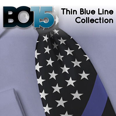 Bo15 - Thin Line Collection